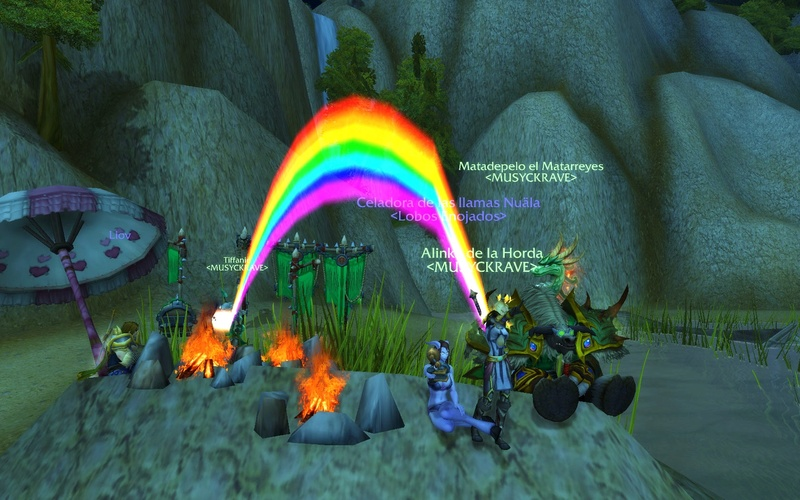 Free Party in Ventormenta Wowscr29