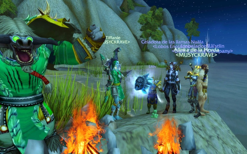 Free Party in Ventormenta Wowscr31