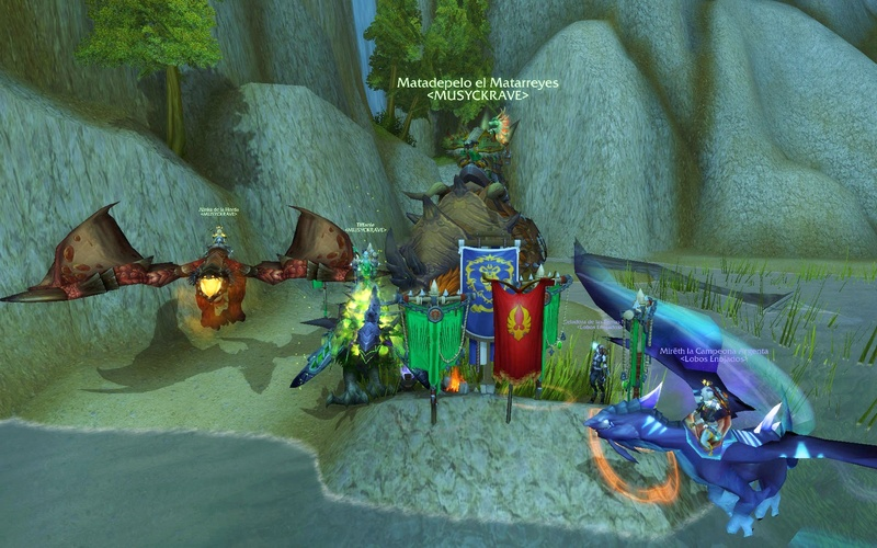 Free Party in Ventormenta Wowscr32