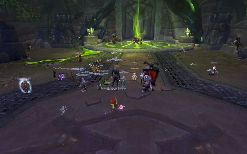 PVE Images Wowscr56