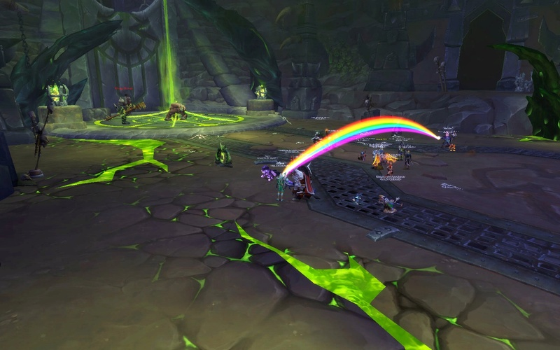 PVE Images Wowscr58