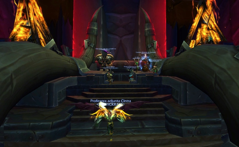 PVE Images Wowscr65