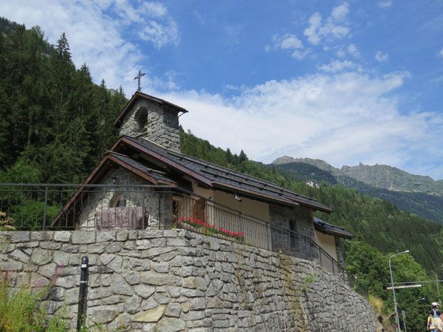 Finhaut-Emosson (Suisse) Img_3719