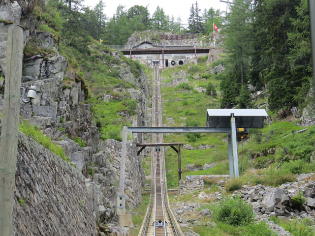 Finhaut-Emosson (Suisse) Img_3720