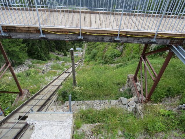 Finhaut-Emosson (Suisse) Img_3722