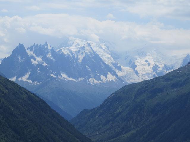 Finhaut-Emosson (Suisse) Img_3723