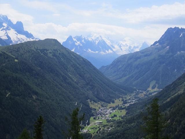 Finhaut-Emosson (Suisse) Img_3724