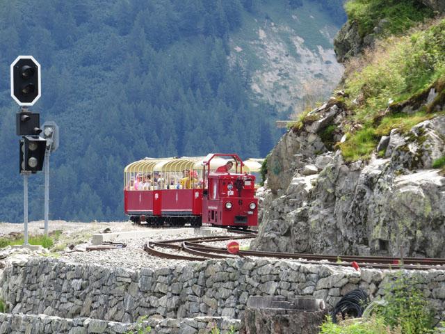 Finhaut-Emosson (Suisse) Img_3726
