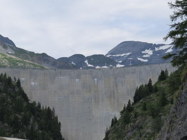 Finhaut-Emosson (Suisse) Img_3727