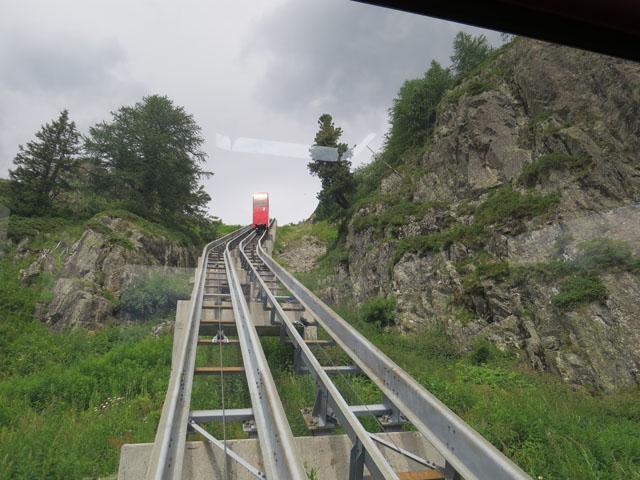 Finhaut-Emosson (Suisse) Img_3728