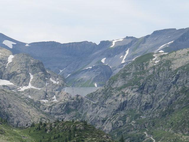 Finhaut-Emosson (Suisse) Img_3730