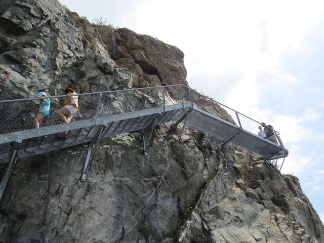Finhaut-Emosson (Suisse) Img_3733