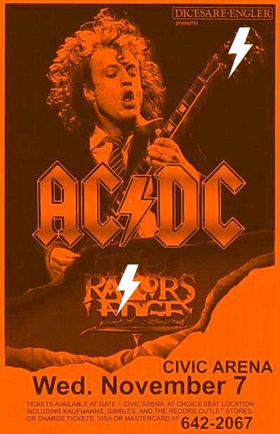 1990 / 11 / 07 - USA, Pittsburgh, Civic Arena 11053010