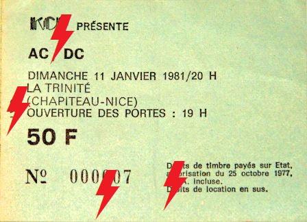 1981 / 01 / 11 - FRA, Nice, stade de la Trinité  11_01_10