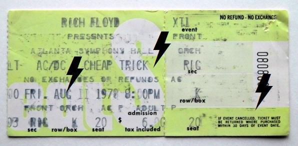 1978 / 08 / 11 - USA, Atlanta, Symphony Hall 11_08_10