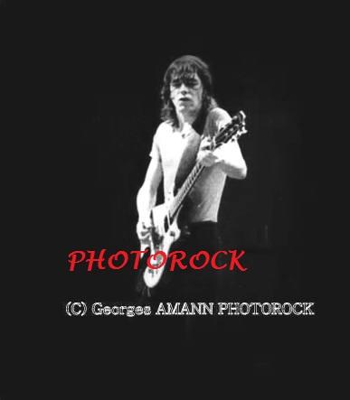 1979 / 12 / 09 - FRA, Paris, Pavillon de Paris (4 pm) 127