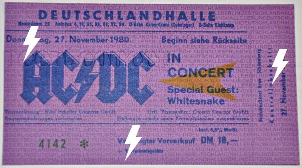 1980 / 11 / 27 - GER, Berlin, Deutschlandhalle 27_11_10