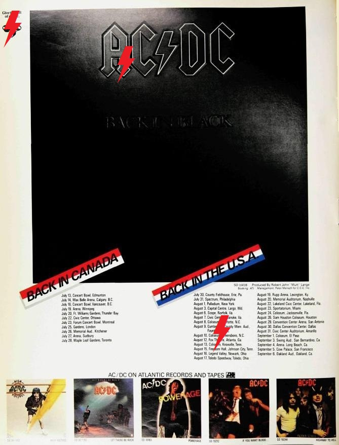 1980 - Back in black 2_aout10
