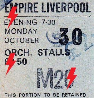1978 / 10 / 30 - UK, Liverpool, Empire 30_10_10