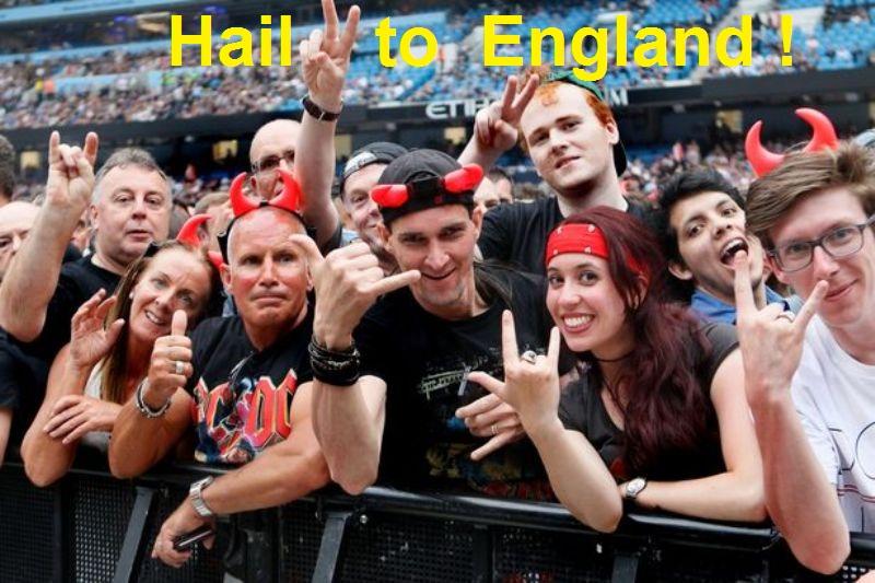 2016 / 06 / 09 - UK, Manchester, Manchester City 410