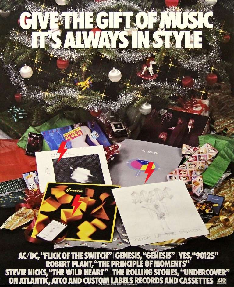 1983 - Flick of the switch 414