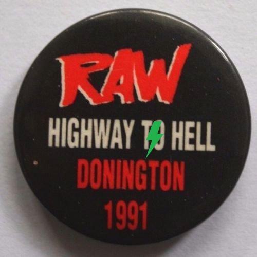 """1991 - The razors edge """"Tour"""" S-l50010"""