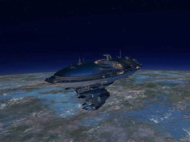 Notre vaisseau de guilde Allusi11