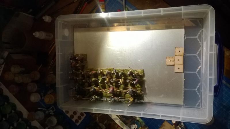 recherche boite de transport de figurines Wp_20110