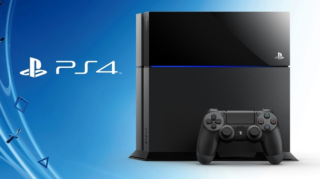 Latest Playstation News 630x13