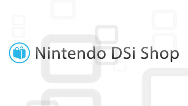Topics tagged under ds on  Dsi-sh10