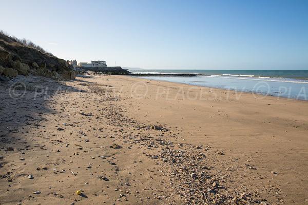 Les plus belles plages du monde - Page 2 Plage-10