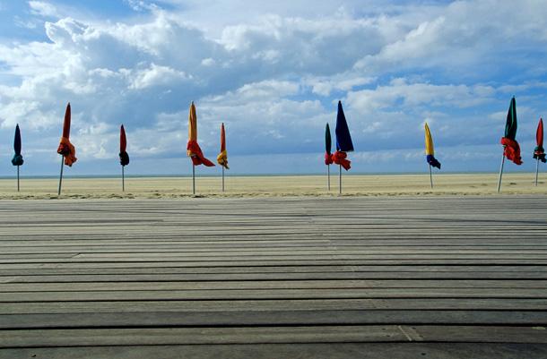 Les plus belles plages du monde Planch10