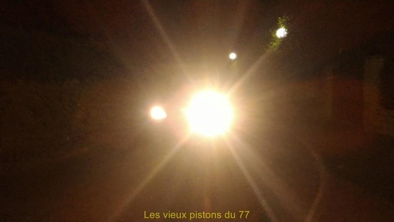 Rdv du 14 Aout 2016 Rdv_du48
