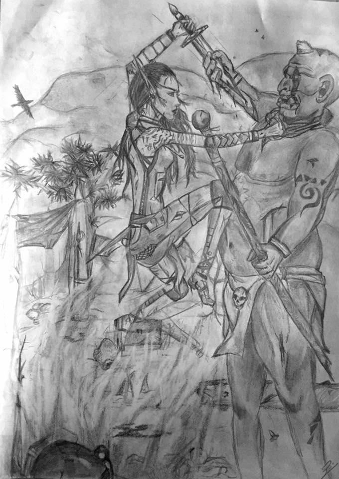 La Galerie d'Heren Morna - Page 2 13939211