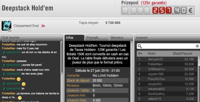 PERF CLEM / Folderman Captur14