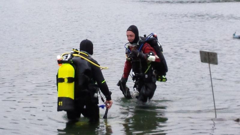 Plongée à Roussay : mercredi 20 juillet 20160710