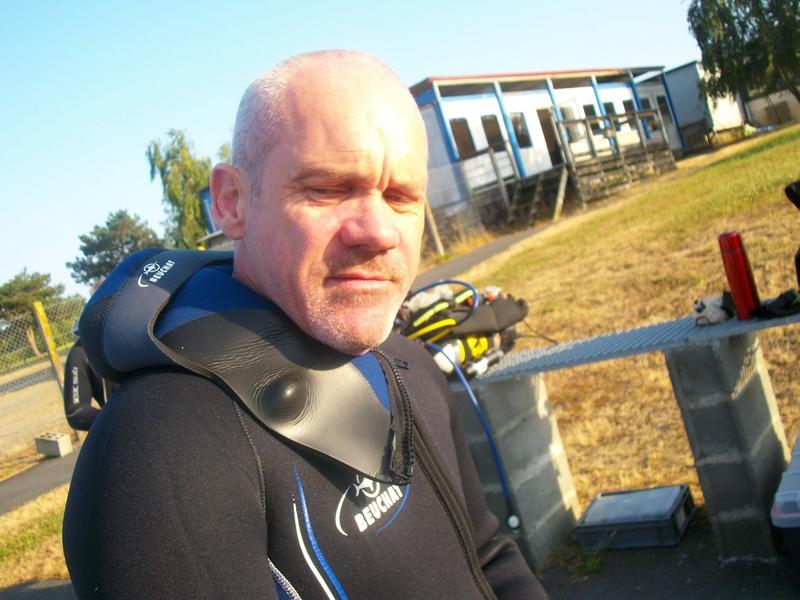 Plongée à Roussay : mercredi 20 juillet Imgp4932