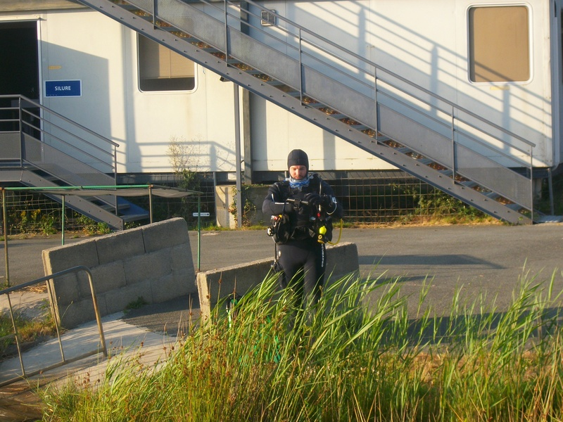 Plongée à Roussay : mercredi 20 juillet Imgp4934