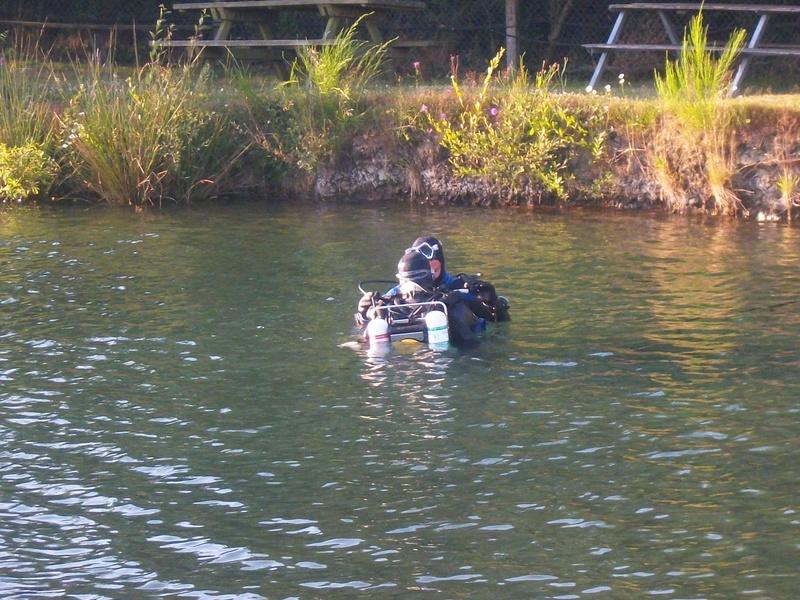 Plongée à Roussay : mercredi 20 juillet Imgp4935