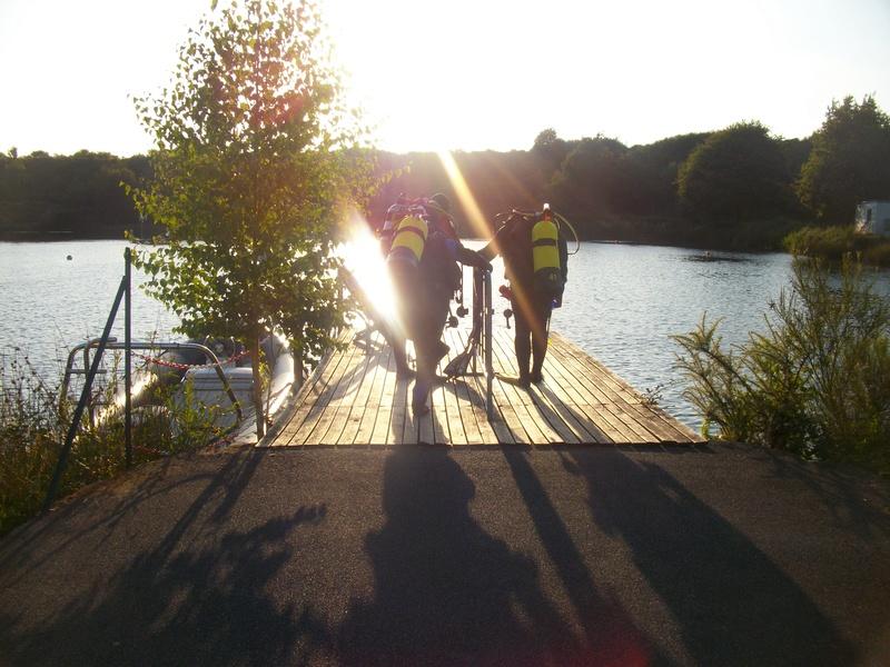 Plongée à Roussay : mercredi 20 juillet Imgp5010