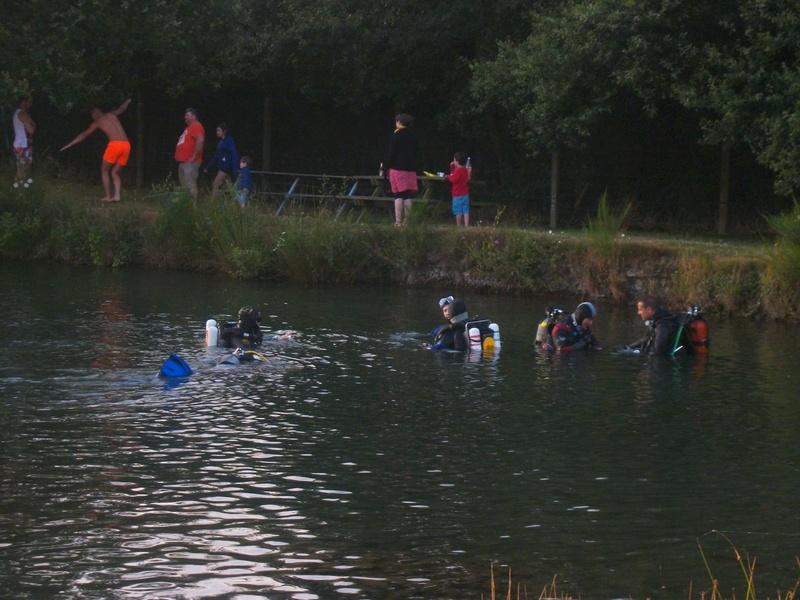 Plongée à Roussay : mercredi 20 juillet Imgp5013