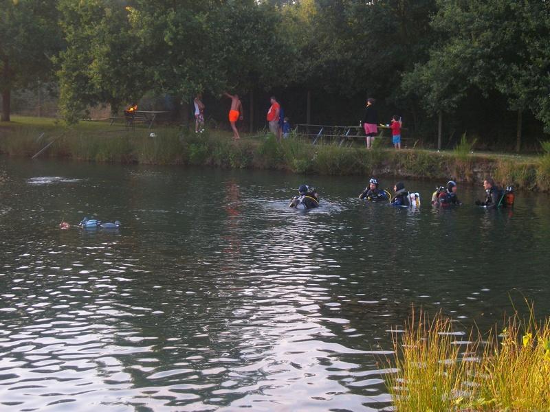 Plongée à Roussay : mercredi 20 juillet Imgp5015
