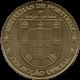 Mini-Médailles Touristiques Monnaie de Paris