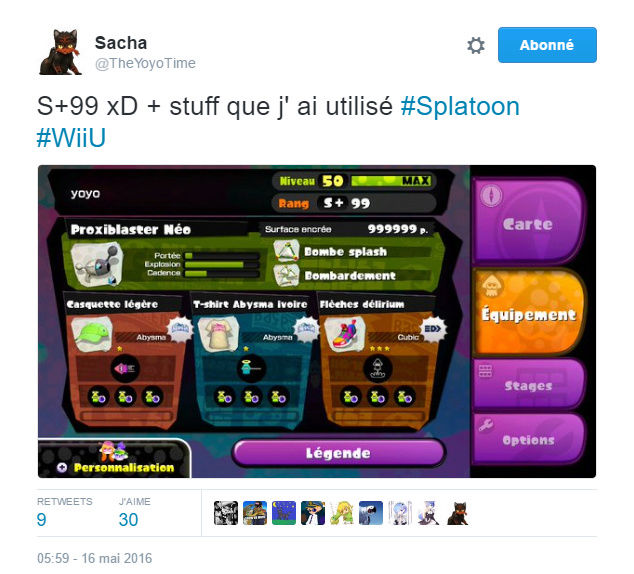 Hyliens ayant atteints le rang S+99 Yoyo_s11