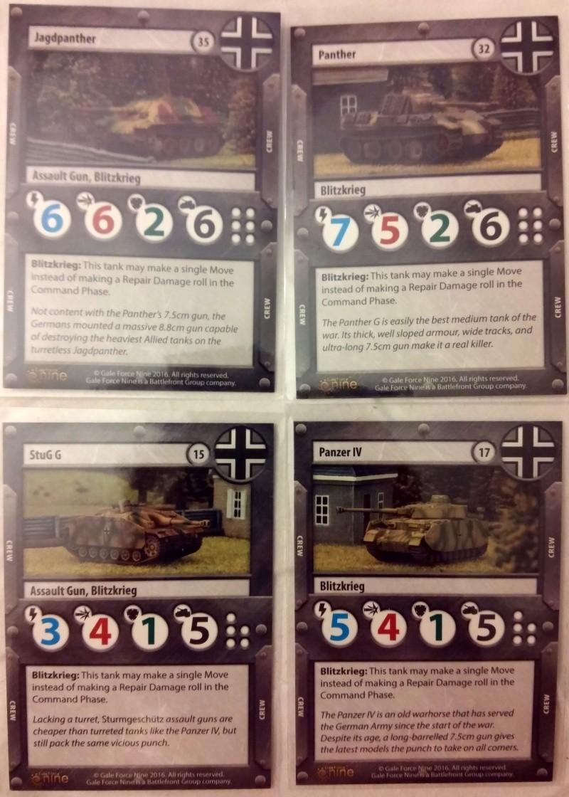TANKS jeu de duel de tanks par gf9 Allema10