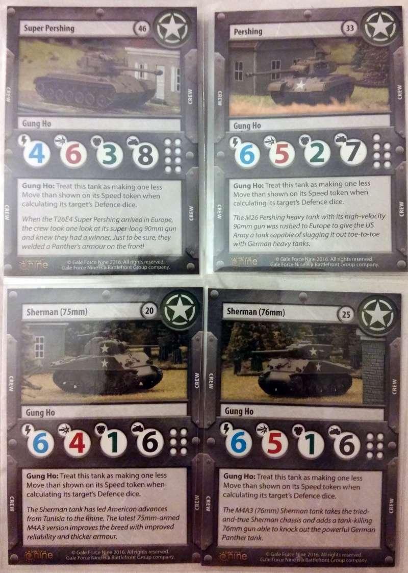 TANKS jeu de duel de tanks par gf9 Americ10
