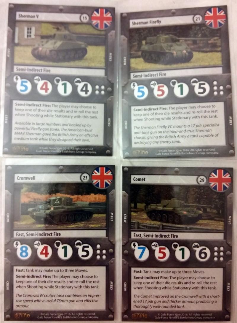 TANKS jeu de duel de tanks par gf9 Anglai10