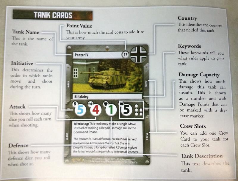 TANKS jeu de duel de tanks par gf9 Carte_10