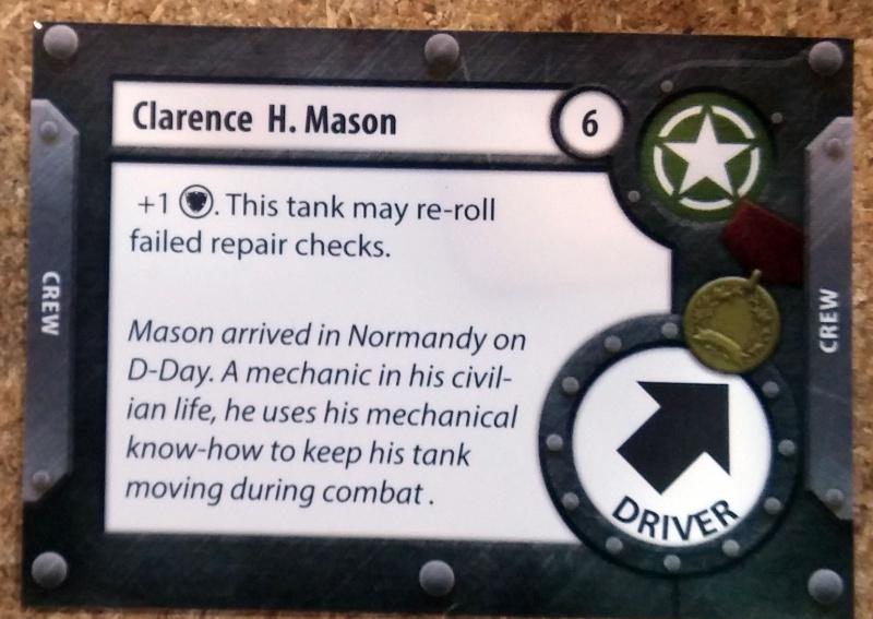 TANKS jeu de duel de tanks par gf9 Claren10