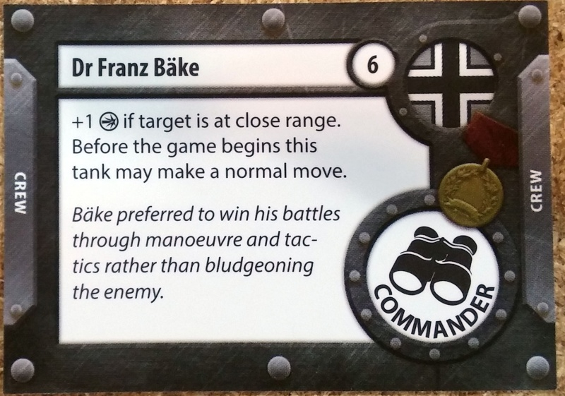 TANKS jeu de duel de tanks par gf9 Dr_fra10